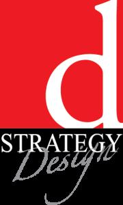 dStrategy-design_LOGO